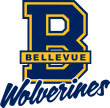 bellevue high
