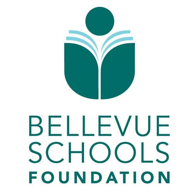 BellevueSchoolFoundation